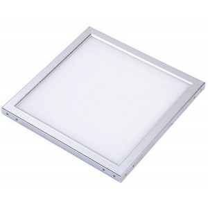 36W LED Pannel Light PL-EA3090-36W 300*900MM