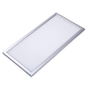 72W LED Pannel Light PL-EA30120-72W 300*1200MM