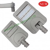 60W STREET LIGHT ST-EA1-60W