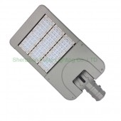 90W STREET LIGHT ST-EA1-90W