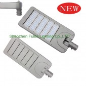120W STREET LIGHT ST-EA1-120W