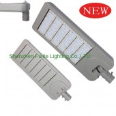 150W STREET LIGHT ST-EA1-150W