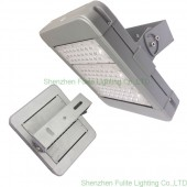 60W Flood Light FL-EA-60W